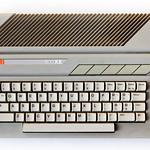 Atari 800 XE