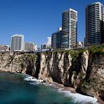 Bejrút Libanon