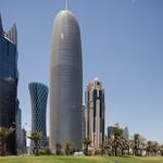 Katarská abeceda
