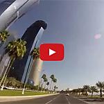 video Martin Jaroš Qatar Living