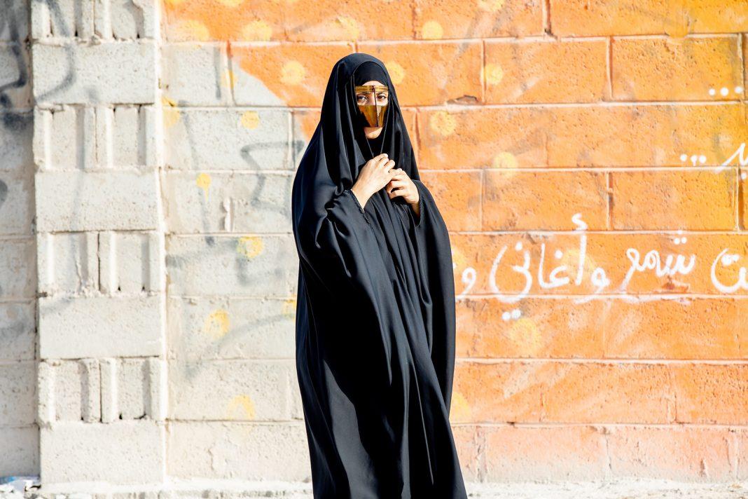Katar žena batoola