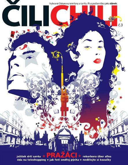 Cilichili_Cover