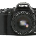 Canon_20D+EF_50