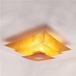 Designové světlo Ingo Maurer