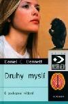 Daniel Dennett Druhy myslí