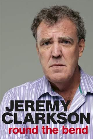 Jeremy Clarkson: Round the bend