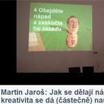 Library Marketing Tuesday Martin Jaroš