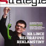 Strategie 01/2011