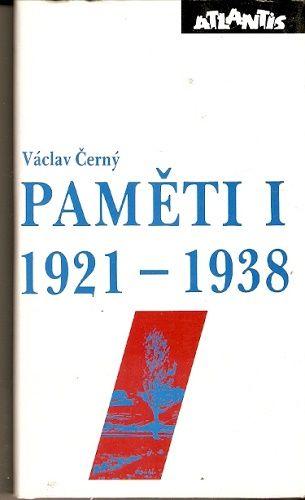 Vaclav Cerny Pameti